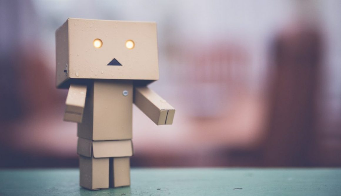 roboter_1165x777
